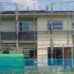 住宅ローン控除の注意点